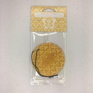 Bee My Honey Scent Circle